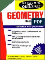 Geometry -- 351