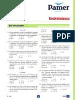 F S1 Electrodinámica