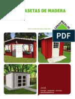 CASITAS DE MADERA - Consejos, productos y servicios.pdf
