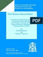 Report V2.pdf