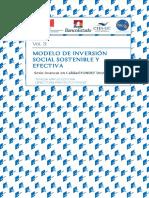 2012 - Matus, ed. - Desarrollo de un modelo de gestión de calidad para programas sociales (Volumen 3).pdf