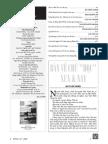 Bàn Về Chữ Học Xưa Và Nay - Hà Thúc Minh