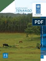 04-Fasciculo-Chimaltenango.pdf