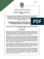 220_Decreto_1500..pdf