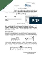 ICF1-AP3-2014-2