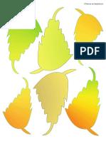 frunze-toamna.pdf