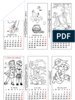 0_11_calendar.pdf