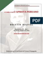 Boletin.pdf
