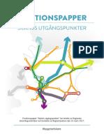 Positionspapper_Skåne_A4_6sidig_Skärm.pdf