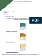 Comparison ISO 14001_2015 vs 14001_2004