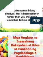 developmental task .pptx