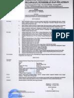 IMG_20170412_0005.pdf