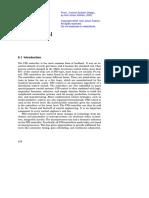 PID Control - Astrom.pdf