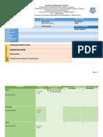 Formato PlanDeClase Inglés TS Marzo2017 DHVC