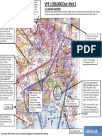 VFR Charts in Basic Flying Training