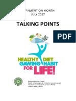 FINAL_2017 NM Talking Points.pdf