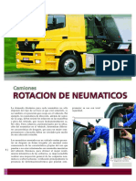 ROTACION DE NEUMATICOS EN CAMIONES.pdf