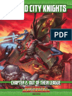 Emerald City Knights Chapter 2 Our Of Their League.pdf
