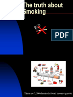 How to Stop Smoking2