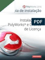 GuiaDeInstalação_PolyWorks2016