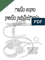 Radio como medio publicitario (grupo A).pdf