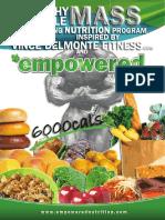 HealthyMass6000.pdf