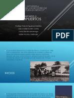 a7u1_presentacion Sectores_ Garcia Figueroa_guillen Zorrilla_sendre Ibinarriaga_nicolau Melendez