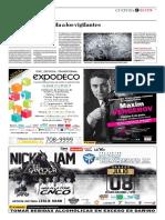 elcomercio_2017-05-22_#07.pdf