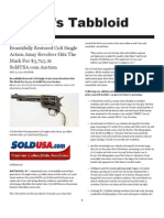 AmmoLand Firearms News Aug 3rd 2010