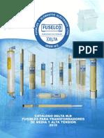 Fusibles para transformadores.pdf
