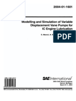 Modelling_and_Simulation_of_Variable_Dis.pdf