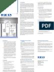 commissioning plumbing.pdf
