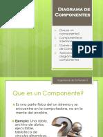 clase-8-diagrama-de-componentes.pptx