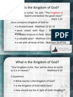 2-what-is-the-kingdom-of-god.ppt