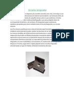 Circuitos-integrados.docx