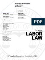 UP_LAW_BOC_LABOR_2016_2.pdf