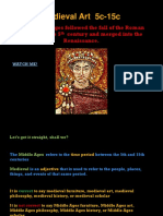 5 Medieval Art4.ppt