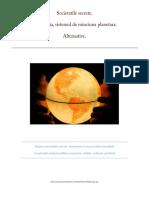 Societatile-secrete-Masoneria-sistemul-de-minciuna-Alternative.pdf
