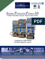 A-guide-for-Visatron-oil-mist-detector-users_V-1.2.3.pdf