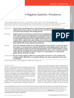 Jurnal Gastritis 4