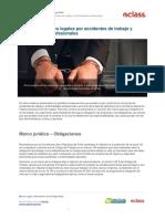 Responsabilidades Legales Por Accidentes de Trabajo y Enfermedades Profesionales-5938b7c018b47