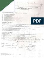 Certamenes SLD Copia 1 2