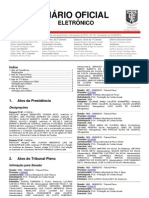 DOE-TCE-PB_118_2010-08-04.pdf