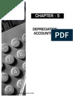 chapter-5-depreciation-accounting.pdf