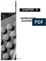 chapter-5-depreciation-accounting.pdf