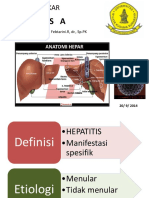 KULIAH PAKAR hepatitis A.pptx