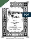 Mendelssohn_-_090_-_Symphony_n.4_A_(score)-2.pdf