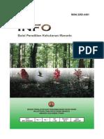 Info Manado Vol 1 2011 Compres