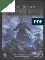 I - The Frozen Reaches.pdf