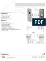 Abk-801a-g b r - Fisa Tehnica